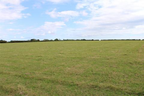 Land for sale - Higher Chilfrome, Dorchester, Dorset