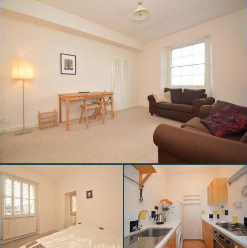 2 bedroom flat to rent - Bristol BS8