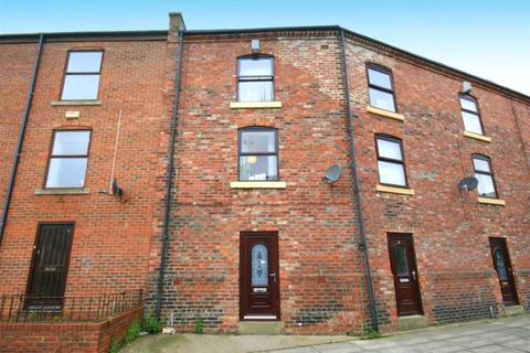 2 bedroom terraced house for sale - Barclaycorn Place, Sunderland, SR1
