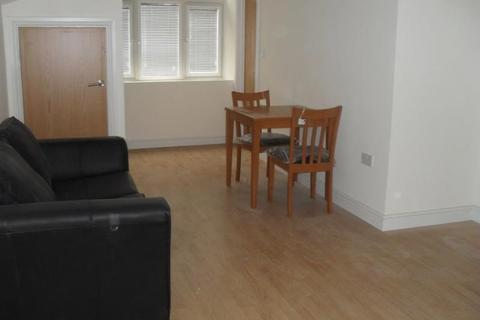 1 bedroom flat to rent - North Road, Cardiff