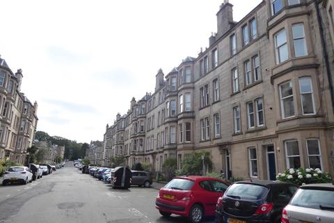 2 bedroom flat to rent - Comely Bank Street, Comely Bank, Edinburgh, EH4 1BD