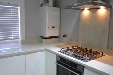 2 bedroom flat to rent - The Broadway, Bexleyheath