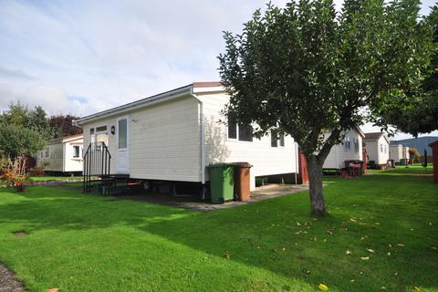 1 bedroom park home to rent - Maidstone Road Paddock Wood TN12