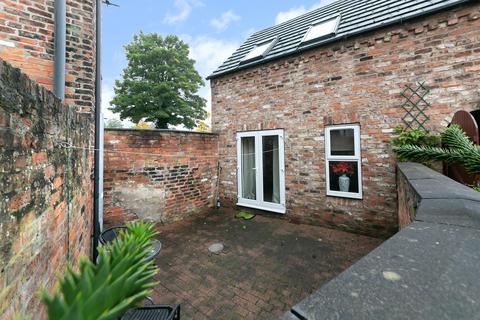 Studio for sale - Cambridge Mews, Cambridge Street,York, North Yorkshire, YO24 4BU