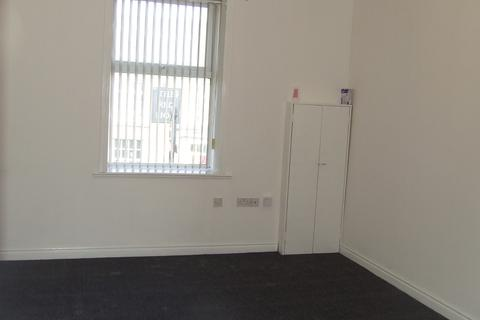 Studio to rent - Liverpool House, Coedpoeth, Wrexham LL11