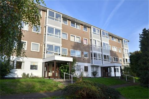 1 bedroom flat for sale - Southfield Park, OXFORD, OX4 2BA