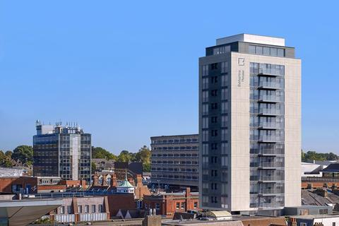 Apartment to rent - Maidenhead,  Berkshire,  SL6