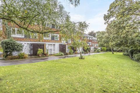 3 bedroom flat for sale - College Road, Dulwich