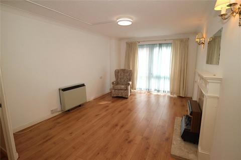 1 bedroom apartment for sale - Homefirs House, Wembley Park Drive, Wembley, HA9