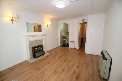 1 bedroom apartment for sale - Homefirs House, Wembley Park Drive, Wembley, HA9