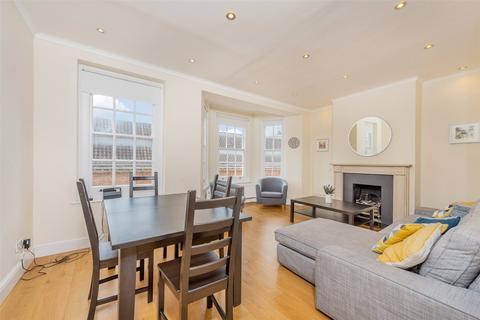 4 bedroom apartment for sale - Sherwood Court, Bryanston Place, Marylebone, London, W1H