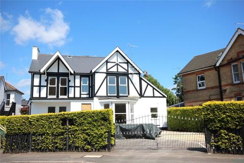 2 bedroom apartment for sale - Alum Chine Road, Bournemouth, BH4