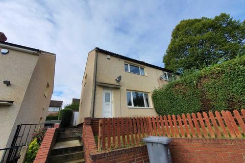 2 bedroom semi-detached house to rent - Mountain Crescent, Dewsbury