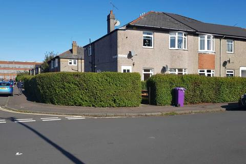 2 bedroom cottage to rent - Gauldry Avenue, Glasgow