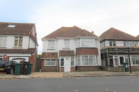 2 bedroom apartment to rent - St Leonards Gardens, Hove BN3