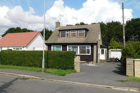 3 bedroom detached bungalow for sale - Sea Road, Chapel St. Leonards, Skegness, PE24 5RY