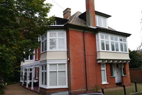 2 bedroom flat to rent - Rose Hill Crescent, Ipswich, Suffolk, IP3