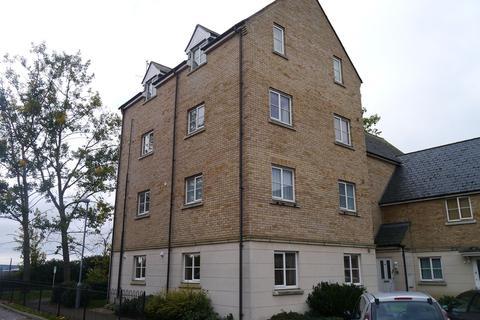 2 bedroom ground floor flat to rent - Childers Court, Ipswich, Suffolk, IP3