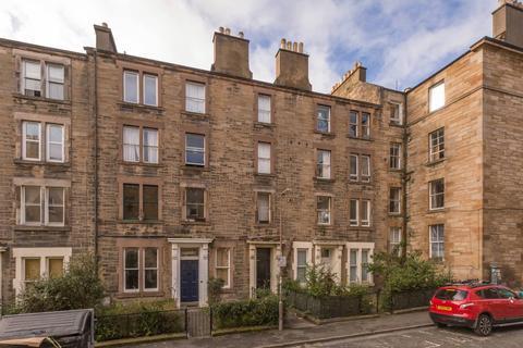 2 bedroom flat for sale - 6 (1F1) Glen Street, Tollcross, EH3 9JF