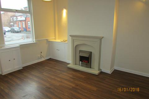 2 bedroom terraced house to rent - Haughton Green Road, Haughton Green, Denton M34 7GR