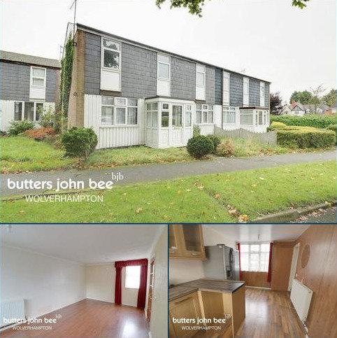3 bedroom semi-detached house for sale - Warstones Drive, Wolverhampton