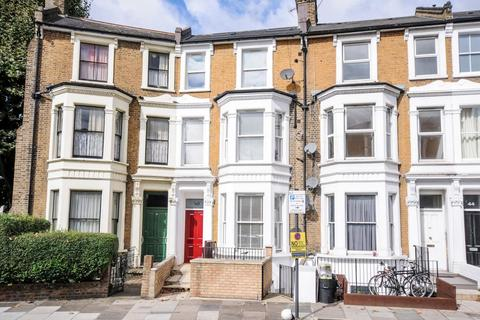Studio for sale - Weltje Road, Hammersmith