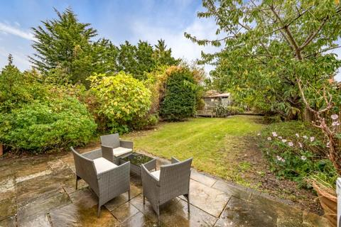 3 bedroom terraced house for sale - Peat Moors, Headington, Oxford, Oxfordshire