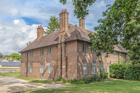 3 bedroom flat to rent - The Bothy, Exbury, Southampton, SO45