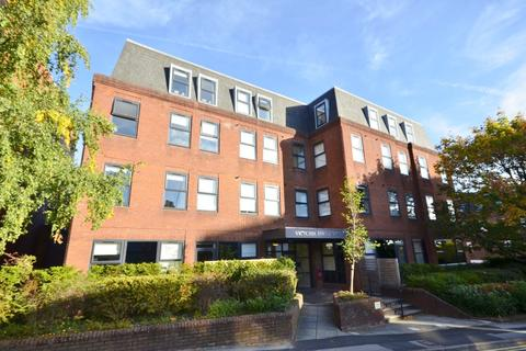 2 bedroom apartment for sale - Victoria Apartments, Victoria Street, Altrincham
