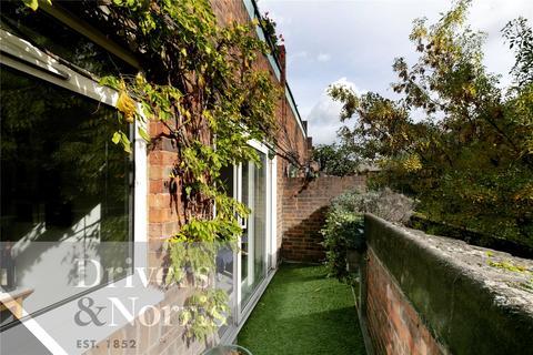 1 bedroom apartment for sale - Allerton Walk, Islington, London, N7