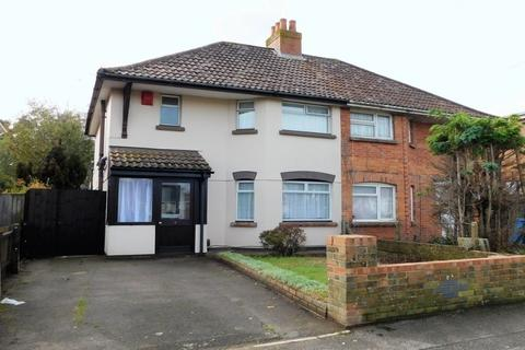 3 bedroom semi-detached house for sale -  Rockley Road, Hamworthy, Poole, BH15