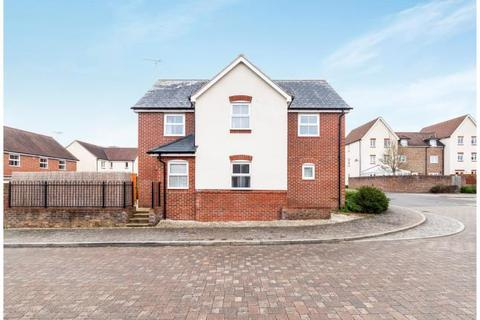 1 bedroom flat for sale - Bracknell, Berkshire, RG12
