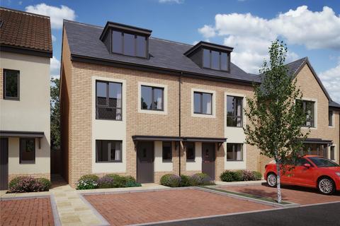 4 bedroom property for sale - Mendip Road, Yatton, BRISTOL, BS49 4ET