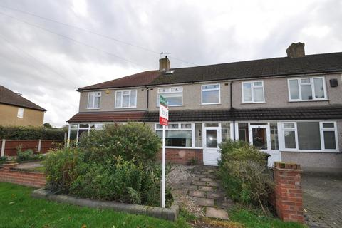 4 bedroom terraced house for sale - Hubbards Chase, Hornchurch, Essex, RM11
