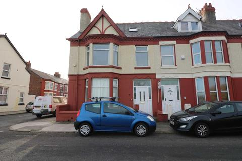 1 bedroom house share to rent - Grant Avenue, Wavertree