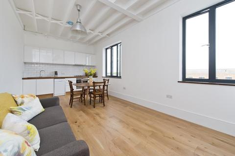 2 bedroom apartment for sale - Stanley Gardens, Acton W3