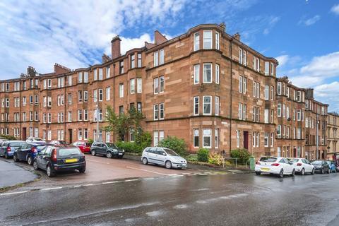 1 bedroom flat for sale - 3/1, 75 Clincart Road, Mount Florida, Glasgow, G42 9DU