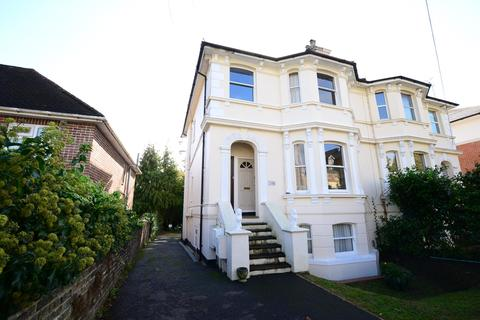 1 bedroom flat to rent - Upper Grosvenor Road, TN1 2ED