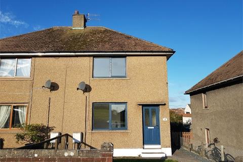 2 bedroom semi-detached house to rent - 22 Prior View, Tweedmouth, Berwick-upon-Tweed, Northumberland