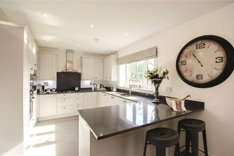 2 bedroom semi-detached house for sale - Wilshere Park, Welwyn, Hertfordshire