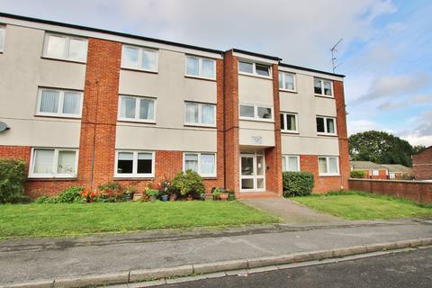 1 bedroom flat for sale - WELL PRESENTED ONE BEDROOM FLAT NEAR THE GENERAL HOSPITAL