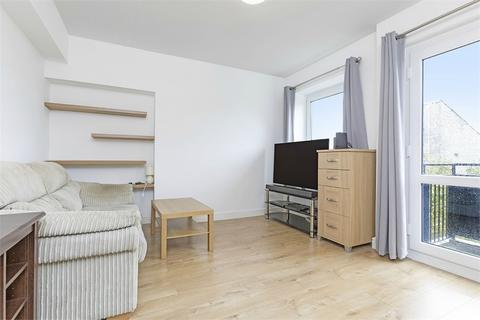 2 bedroom flat for sale - Pallant House, Tabard Street, London