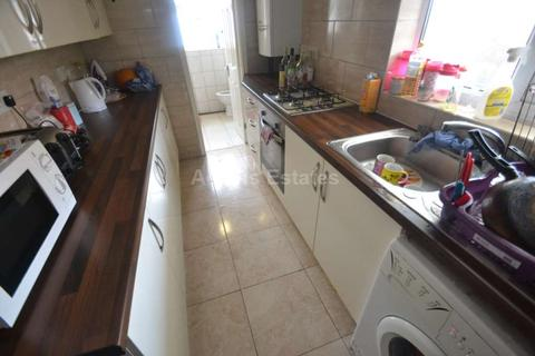 4 bedroom end of terrace house to rent - Foxhill Road, Reading