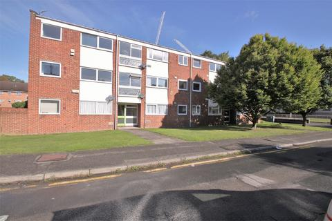 2 bedroom flat to rent - Whitehall Close, UXBRIDGE, Greater London