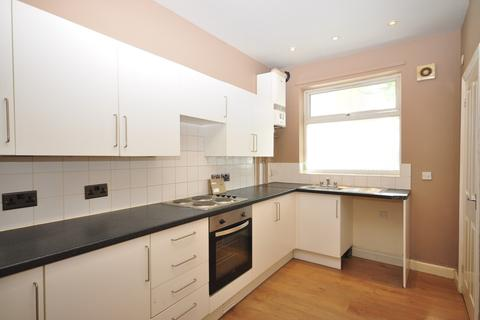 2 bedroom terraced house to rent - Cyprus Road Portsmouth PO2