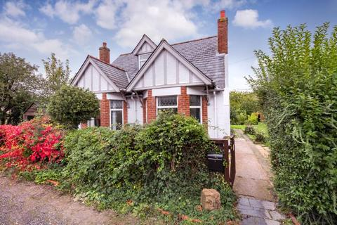 3 bedroom detached house to rent - Poplar Road, Botley OX2 9LA
