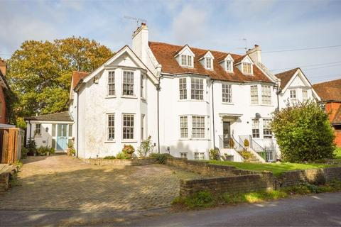 2 bedroom flat for sale - Old Farm House, College Road, Hextable