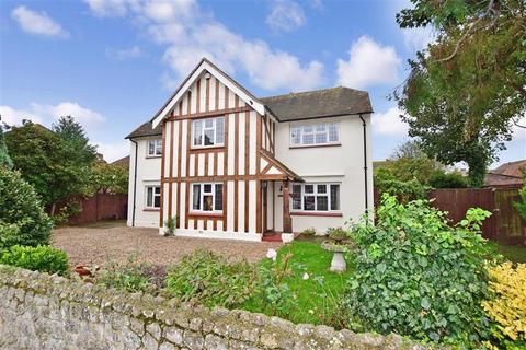 3 bedroom detached house for sale - Bridge Road, Margate, Kent