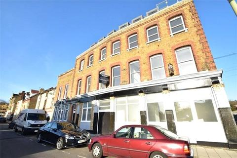 2 bedroom apartment for sale - Station Road, Hollywood House, Crystal Palace, SE20