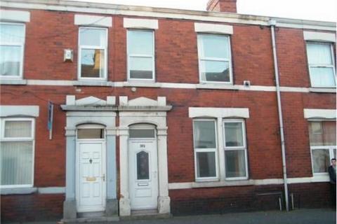 4 bedroom terraced house for sale - Plungington Road, Preston
